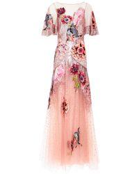 Temperley London - Petal Gown - Lyst
