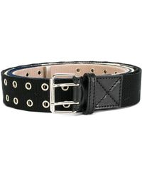 Y. Project - Military Belt - Lyst