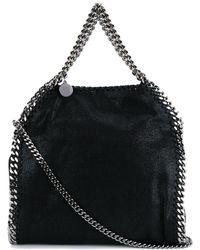 Stella McCartney | Falabella Mini Tote Bag | Lyst