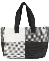 Truss - Large Tote Handbag - Lyst