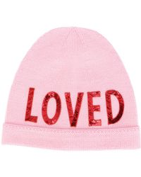 Gucci - Loves Hat - Lyst