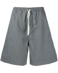 Haikure Trousers - Grey