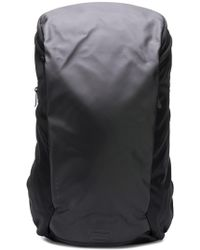 The North Face - Bag - Lyst