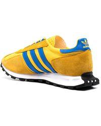 adidas Sneaker Racing 1 - Verde