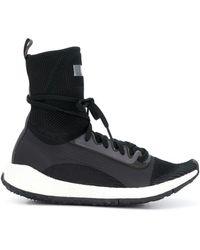 adidas sneakers donna stella mc cartnety