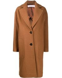 See By Chloé - Cappotto - Lyst