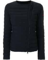 Peuterey - Bi-stretch Padded Jacket - Lyst