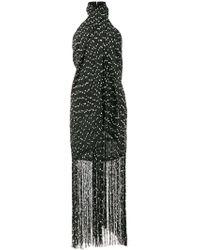 Jacquemus - Cortese Dress - Lyst