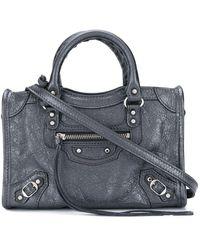 Balenciaga City Bags for Women - Up to