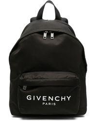 Givenchy Zaino - Nero