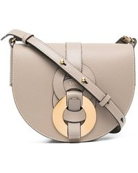 Chloé - Chloè Bags.. Grey - Lyst