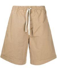 Haikure Trousers - Natural