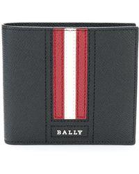 Bally - Trasai Wallet - Lyst