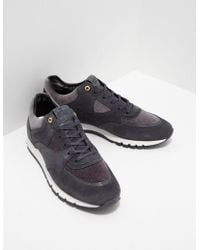 Android Homme - Mens Belter 2.0 Grey - Lyst
