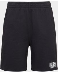 BBCICECREAM Small Arch Logo Shorts - Black
