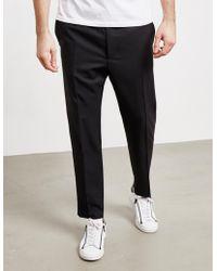Vivienne Westwood Bond Pants - Online Exclusive Black