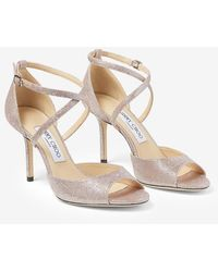 Jimmy Choo Shoes For Women Up To 58 Off At Lyst Com
