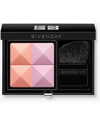 Givenchy Spring Collection Prisme Blush - N° 8 Tender - Multicolour