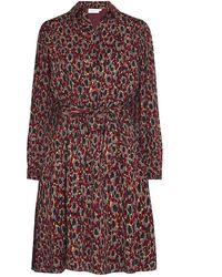 FABIENNE CHAPOT Country Dress - Multicolour