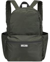Day Et Day Gweneth Back Pack - Green