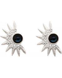 Hipanema - Galix Earrings - Lyst