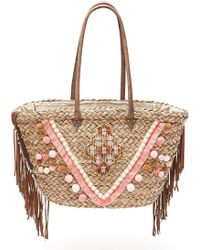 86f70ea79e Women's Hipanema Bags - Lyst
