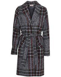 Custommade• - Louiza Coat - Lyst