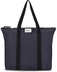 Day Et Day Gweneth Bag - Blue