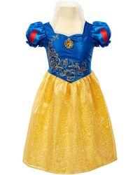 Disney | Princess Snow White Friendship Adventure Dress | Lyst