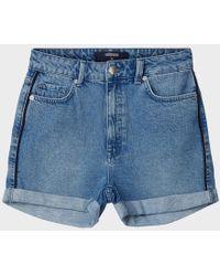Minimum - Virginia Shorts - Lyst