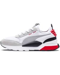 PUMA - Rs-0 Winter Inj Toys Sneaker - Lyst