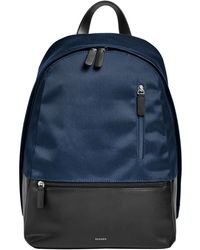 Skagen - Kroyer Backpack - Lyst