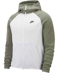 59094b3e4ec Nike Sportkleding voor heren vanaf 29 € - Lyst
