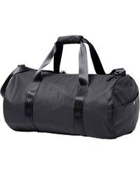 Elka Big Bag Duffeltas - Zwart