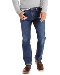 Levi's | 514 My Pretty Straight-fit Jeans | Lyst