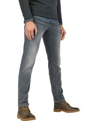 P.m.e. - Skyhawk Regular Fit Jeans - Lyst