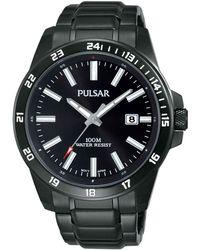 Pulsar - Ps9461x1 Horloge - Lyst
