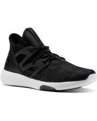 Reebok - Womens Hayasu Ltd Sneakers - Lyst