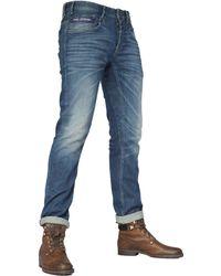 P.m.e. - Commander 2 Loose Fit Jeans - Lyst