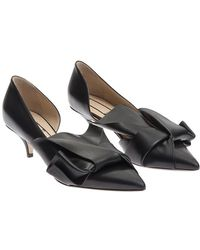 N°21 - Nappacolours Shoes - Lyst