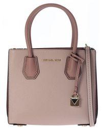 6eae57b770b5 Michael Kors Totes - Michael Kors Tote Bags & Tote Handbags - Lyst