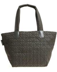 VeeCollective - Army Green Medium Bag - Lyst