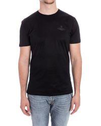 Vivienne Westwood - T-shirt - Lyst