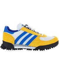 adidas Originals - Marathon Tr Sneakers - Lyst