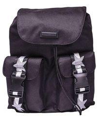 Kendall + Kylie - Black Ashleuy Backpack - Lyst