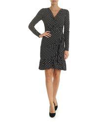Michael Kors Clothing For Women - Black