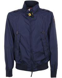 Parajumpers Celsius Jacket - Blue