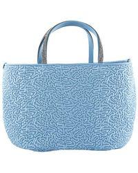 Ermanno Scervino - Shopping Bag - Lyst