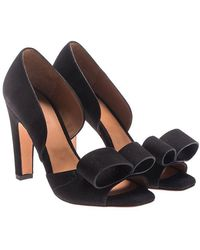 Chie Mihara - Black Tammy Shoes - Lyst