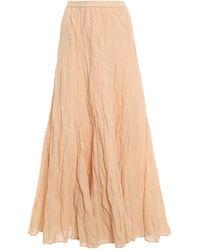 Mes Demoiselles Chira Skirt - Pink